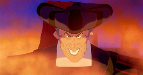 frollo_flame