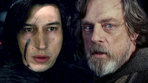star-wars-the-last-jedi-did-kylo-ren-try-to-kill-luke-skywal_j7yc