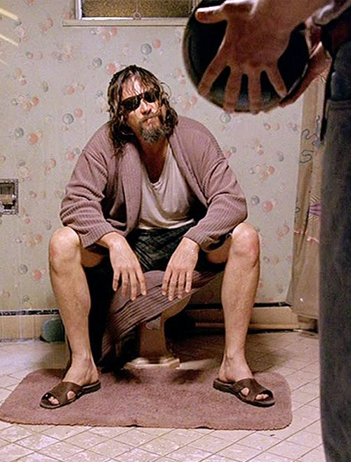 76199263c8d1bc961e93c5a0a987b732-il-grande-the-big-lebowski